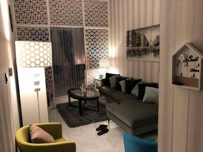 استوديو  للايجار في القصيص، دبي - شقة في القصيص الصناعية 4 القصيص الصناعية القصيص 36000 درهم - 5238217