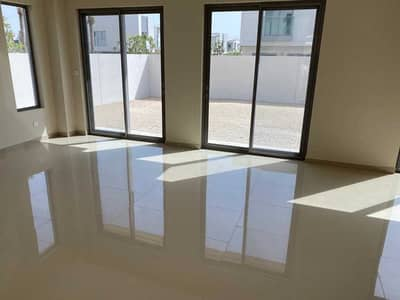 3 Bedroom Townhouse for Sale in Muwaileh, Sharjah - Corner | Townhouse Premium | Ready To Move