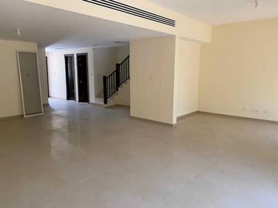 تاون هاوس 4 غرف نوم للبيع في مويلح، الشارقة - تاون هاوس في الزاهية مويلح 4 غرف 2699000 درهم - 5199716