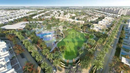Plot for Sale in Muwaileh, Sharjah - Own This Land in Al Zahia| Largest Plot | Corner