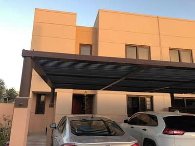 تاون هاوس 4 غرف نوم للبيع في مويلح، الشارقة - تاون هاوس في الزاهية مويلح 4 غرف 2600000 درهم - 5162016