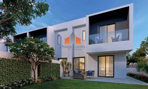 3 Bedroom Townhouse for Sale in Muwaileh, Sharjah - Eid Offer| Lowest price 3 BR TH| Hurry up! Very limited units available