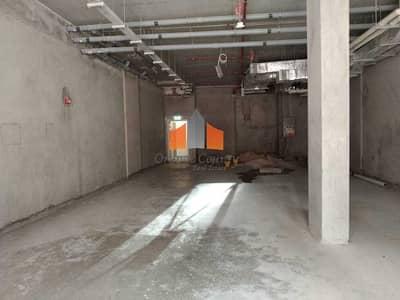 محل تجاري  للايجار في الكرامة، دبي - BRAND NEW SHOPS AVAILABLE NEAR BURJUMAN METRO