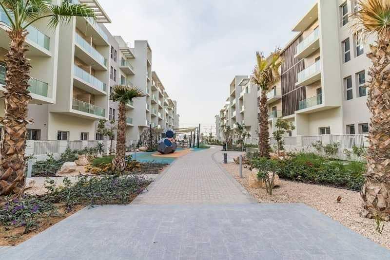 11 Hot Deal | Balcony | safe community | AlZahia