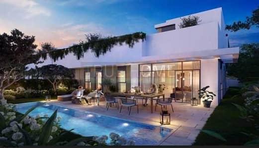 شقة 3 غرف نوم للبيع في مويلح، الشارقة - 3 Bedroom Garden Home In AL Zahia - Sharjah