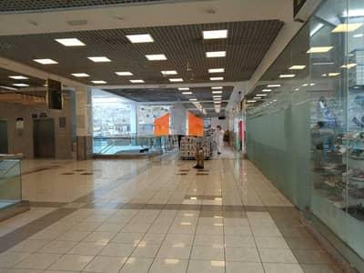 محل تجاري  للايجار في العوير، دبي - Shops space available with in the '''''''union''''''' Coop building At Awir