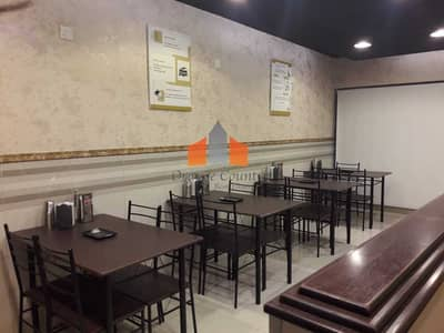 Shop for Rent in Bur Dubai, Dubai - Rent with license  Ready  2 floors  Equipped  Prime location  Best price
