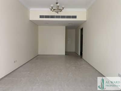 شقة 3 غرف نوم للايجار في الصفا، دبي - Spacious Unit With Maids Room   in  a Prominent Location  