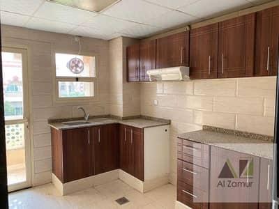 فلیٹ 2 غرفة نوم للايجار في مجمع دبي للاستثمار، دبي - شقة في إيوان ريزيدنس 1 ایوان ریزیدنس مجمع دبي للاستثمار 2 غرف 42999 درهم - 4608121