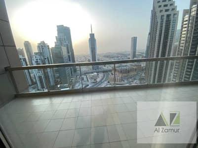 2 Bedroom Flat for Rent in Downtown Dubai, Dubai - Lavish 2 BR