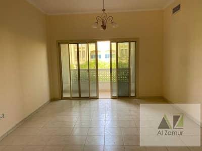 2 Bedroom Flat for Rent in Dubai Investment Park (DIP), Dubai - Lavish Full Building for rent in DIP Ewan Residence For STAFF