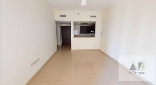 شقة 1 غرفة نوم للايجار في مدينة دبي للإنتاج، دبي - Lavish One BR