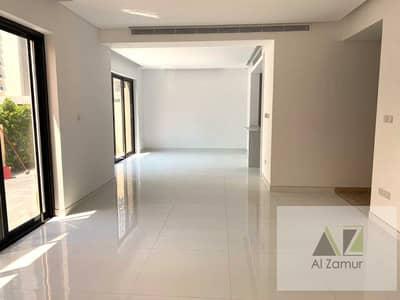 4 Bedroom Villa for Rent in Dubai Sports City, Dubai - Lavish Furnished 5 Bedrooms Villa +Study Room in Bloomingdale Sports City