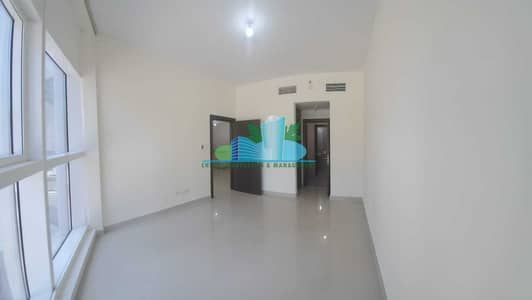 1 Bedroom Apartment for Rent in Al Reem Island, Abu Dhabi - 6 payments |Upgraded interior | Laundry-room| Full Facilities