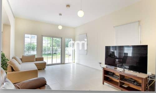 فیلا 2 غرفة نوم للايجار في مثلث قرية الجميرا (JVT)، دبي - 1st August  I Independent Villa I Central