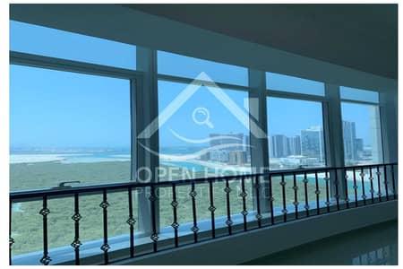 شقة 1 غرفة نوم للبيع في جزيرة الريم، أبوظبي - BEST DEAL 700K |  HURRY  | INQUIRE NOW !!!