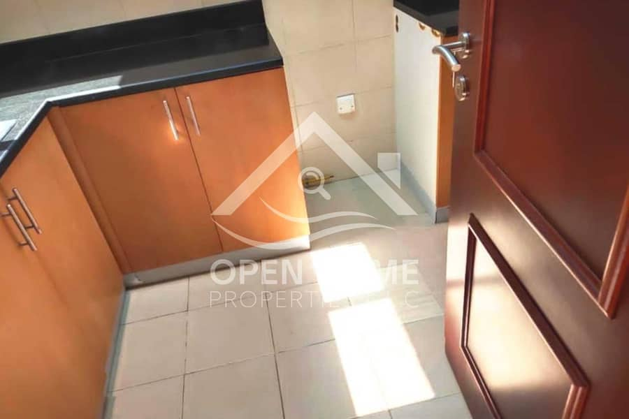 13 Formidable 2BHK Townhouse | Good Deal | Investor's Choice