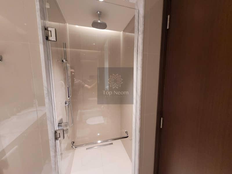 42 Luxury Furnished Unit with Burj Khalifa & Fountain Views