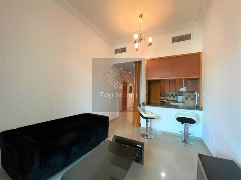 2 Very-well Maintained High-floor Unit and Near to Metro Station