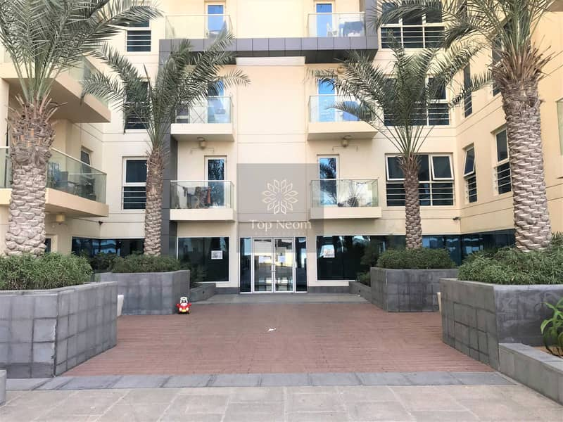 10 Reduced Priced Fully Furnished with Upscale Amenities