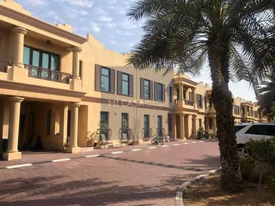 4 Bedroom Villa for Rent in Al Salam Street, Abu Dhabi - Spacious & Gorgeous villa   Ready to move in