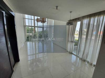 3 Bedroom Townhouse for Rent in Al Reem Island, Abu Dhabi - Elegant & quality layout | Ready to occupy