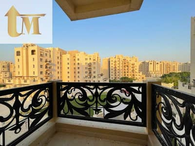 1 Bedroom Apartment for Sale in Remraam, Dubai - Vacant |1 Bedroom | Closed Kitchen | Ready to Move | Balcony |