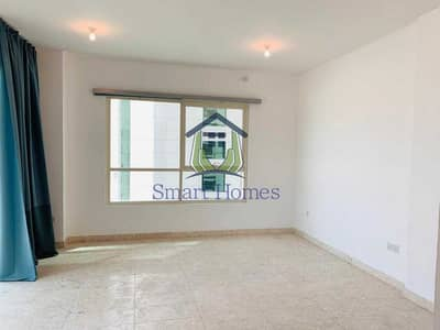 Studio for Rent in Al Reem Island, Abu Dhabi - 11 Layout I  Bright & Spacious With Full Facilities