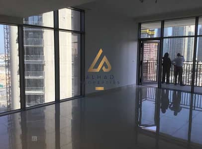 2 Bedroom Apartment for Sale in Downtown Dubai, Dubai - BLVD Crescent Tower 1   Downtown Dubai