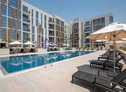 تاون هاوس 2 غرفة نوم للبيع في مدن، دبي - Great Investment   Brand New Townhouse