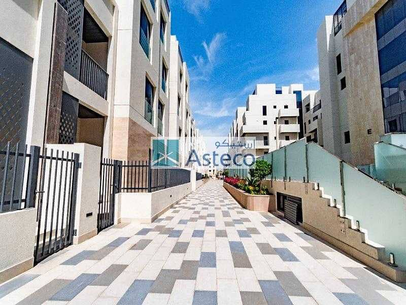 BRAND NEW I SPACIOUS 3BHK I EXCELLENT LOCATION