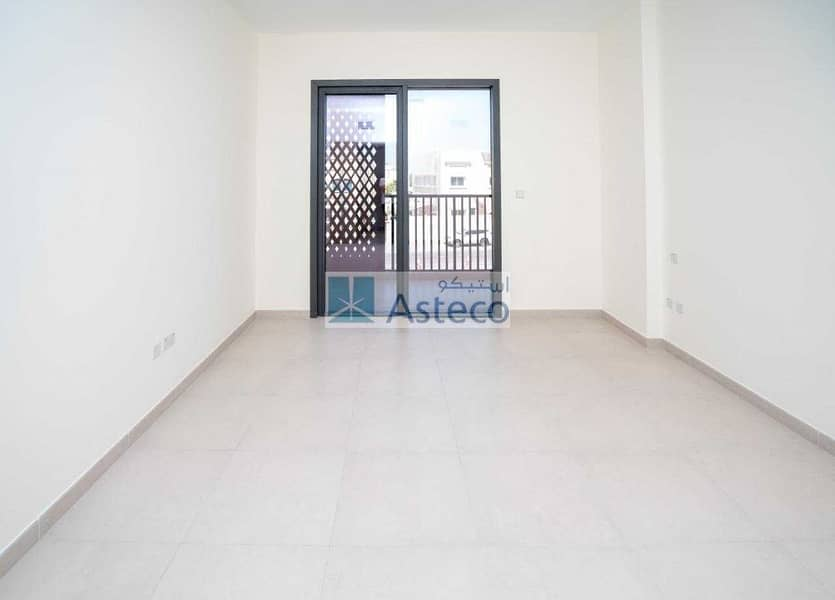 2 BRAND NEW I SPACIOUS 3BHK I EXCELLENT LOCATION