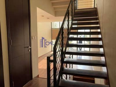 تاون هاوس 3 غرف نوم للبيع في قرية جميرا الدائرية، دبي - Great Investment   Spacious 3 BHK + Storage Room
