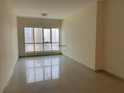 1 Bedroom Flat for Sale in Jumeirah Lake Towers (JLT), Dubai - Spacious Bright 1BR in Lakepoint Tower JLT Cluster N