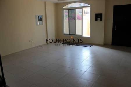 فیلا 3 غرف نوم للبيع في قرية جميرا الدائرية، دبي - Amzing 3BR Villa in JVC