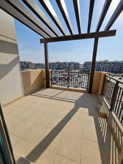 5 Bedroom Townhouse for Sale in Al Quoz, Dubai - Pristine Condition! 5 BHK Duplex in Al Khail