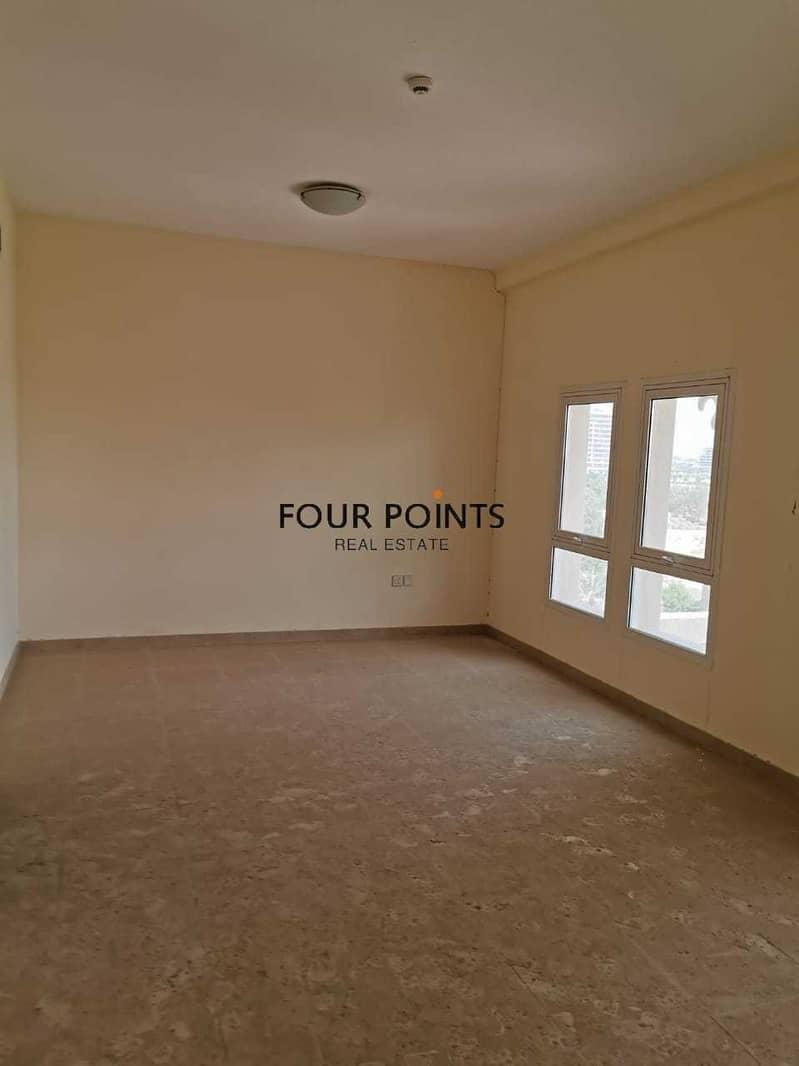 2 Fantastic 1 Bedroom in Remraam