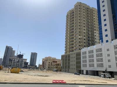 ارض سكنية  للبيع في قرية جميرا الدائرية، دبي - Permits Ready   Mixed Used   G+Unlimited   JVC