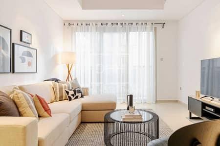 2 Bedroom Apartment for Rent in Umm Al Sheif, Dubai - Easy Access Burj Arab   Cozy 2BR
