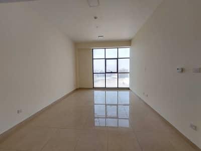 فلیٹ 2 غرفة نوم للايجار في الورقاء، دبي - شقة في مكين رزيدينس الورقاء الورقاء 1 الورقاء 2 غرف 38000 درهم - 5260191