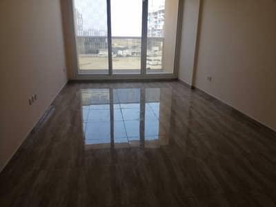 2 Bedroom Apartment for Rent in Nad Al Hamar, Dubai - HALL