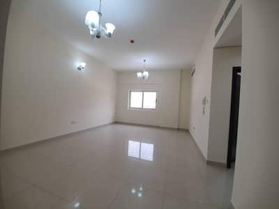 2 Bedroom Flat for Rent in Nad Al Hamar, Dubai - BRAND NEW 2BHK POOL GYM PARKING JUST 47K