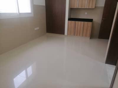8 Bedroom Villa for Rent in Al Jafiliya, Dubai - BEDROOM
