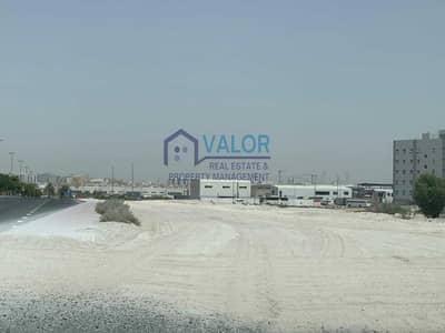 سكن عمال  للبيع في الورسان، دبي - FREEHOLD | 0% SERVICE CHARGES l G+5
