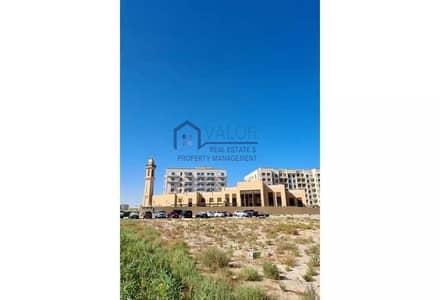 ارض سكنية  للبيع في ليوان، دبي - G+4   Residential Plot   Investor's Deal