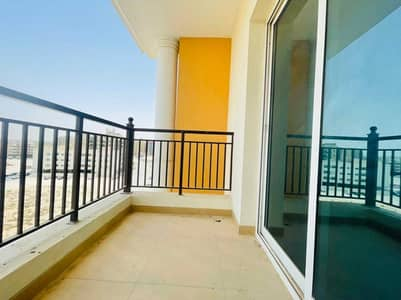 2 Bedroom Flat for Rent in Al Warqaa, Dubai - Spacious 2BHK lowest price Open view in just 45K