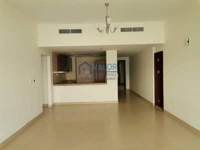 1 Bedroom Flat for Sale in Dubai Sports City, Dubai - 1 BEDROOM | VACANT | STADIUM POINT
