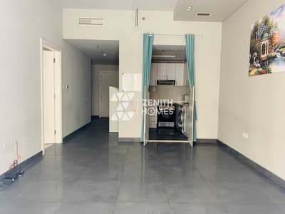 1 Bedroom Apartment for Rent in Dubai Silicon Oasis, Dubai - Well Maintained | Spacious | Available Now