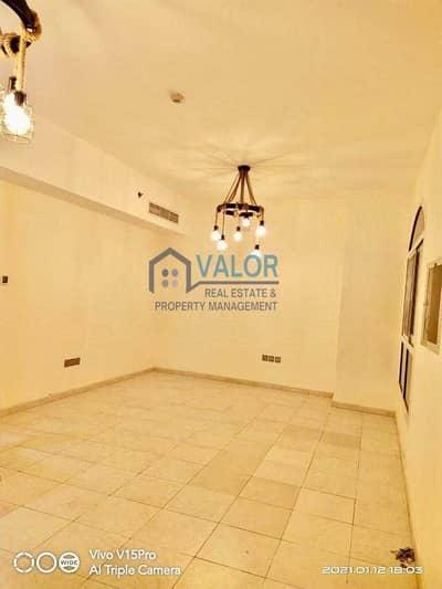 3 Bedroom Penthouse for Sale in Jumeirah Village Circle (JVC), Dubai - AMAZING 3 BEDROOM DUPLEX / DIAMOND VIEWS-3 / JUMEIRAH VILLAGE CIRCLE