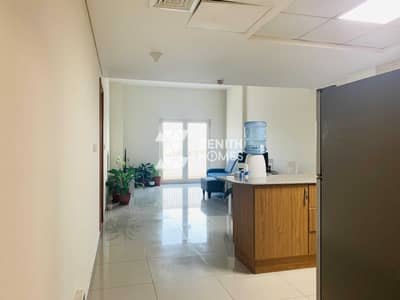 1 Bedroom Apartment for Sale in Downtown Jebel Ali, Dubai - Best Layout   Bright & Spacious   Rented